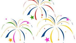 fuochi d artificio clipart fuochi d artificio da colorare tuttodisegni
