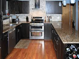 precision design home remodeling remodeling services jm home improvement milford pa