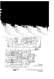 patent us3452630 hydraulic paper cutter and clamp google patents