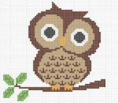 17 best cross stitch patterns images on cross