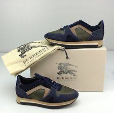 s burberry boots sale burberry lace up shoes for ebay