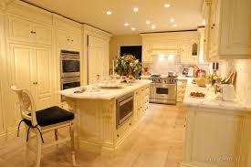 Clive Christian Kitchen Clive Christian Kitchen Kitchens Natural - Clive christian kitchen cabinets