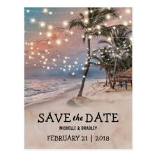save the date designs save the date postcards zazzle