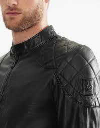 designer jacke outlaw jacke designer jacken mäntel für herren belstaff