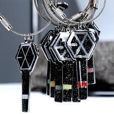 bts light stick keychain exo concert mini fan light stick keychain kpop mall usa