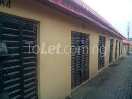 8 square meters 8 square meter shop for sale allen junction allen avenue ikeja