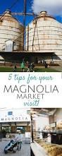 Magnolia Real Estate Waco Tx by Best 10 Waco Texas Ideas On Pinterest Magnolia Waco Texas