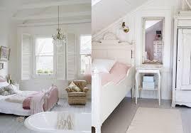 deco chambre shabby deco chambre de charme 6 20 inspirations pour une chambre