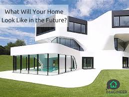 future home interior design what will your home look like in the future
