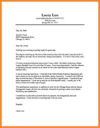 resume exles for jobs pdf to jpg 6 job applcation letter format pdf pandora squared