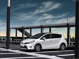 bmw minivan 2014 n47