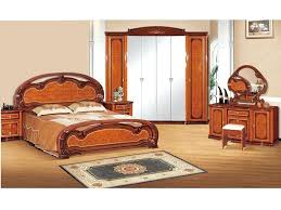 bedroom sets online best buy furniture online images on singer bedroom set price in sri