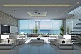 luxury eleneth avenue penthouse in manhattan caandesign idolza