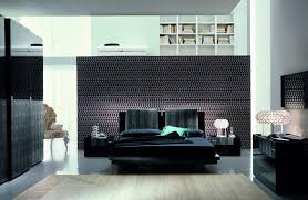 Modern King Bedroom Sets by Bedroom Sets Poster Beds