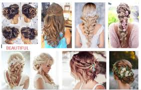 temporary hair extensions for wedding wedding hairstyles using human hair extensions