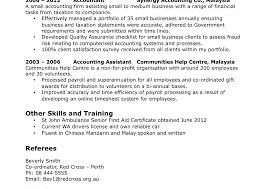 compelling sample resumes examples tags is resume writing