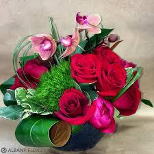flower delivery richmond va albany florist flower delivery by albany florist and gifts