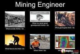 Network Engineer Meme - mining engineer expectation vs reality funny memes pics bajiroo com