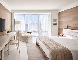 Fevicol Bed Designs Catalogue Bedroom Designs For Small Rooms Yabu Pushelberg The Miami Beach
