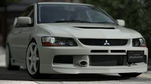 mitsubishi evo 9 wallpaper hd mitsubishi evo ix 9 subzgfx hd by subzgfx on deviantart