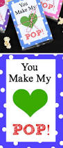 107 best diy valentines ideas images on pinterest valentine