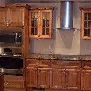 kitchen cabinet value kitchen cabinet value cabinetry 20560 hall rd clinton township