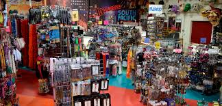 halloween stores in kansas city missouri kansas city costume co