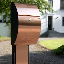 postbox shop postboxes u0026 letterboxes letterbox range