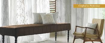 home furnishing design studio in delhi gmf home furnishings brand in india gm fabrics
