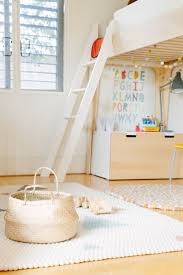 91 best k i d s r o o m images on pinterest play tents product