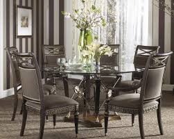 dining room houzz dining room chairs stunning large dining room
