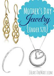 mothers day jewelry ideas walmart s day jewelry jewelry walmart hnc