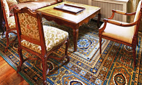 Carpet Cleaning Oriental Rugs Top 10 Best Baltimore Md Rug Cleaners Angie U0027s List