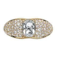 diamond world rings images Old world rose cut diamond kat florence jpg