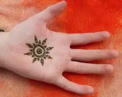 best 25 henna sun ideas on pinterest sun henna tattoo sun