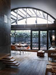 Modern Loft Furniture by Beautiful Loft Living Ideas Modern Loft Conversion Design