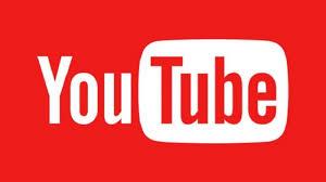 film gratis youtube ita elenco di film completi disponibili su youtube in italiano