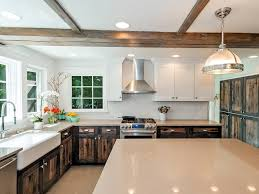 kitchen design advice wshg net design in 2015 advice from the experts featured for