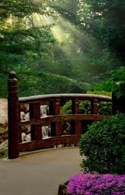 feng shui garden landscape design lovetoknow