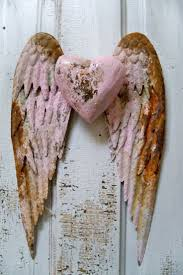 Angel Wings Home Decor by 90 Best Art Close To My Heart Images On Pinterest Wings
