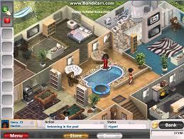 virtual decorating beautiful virtual room decorating ideas interior design ideas