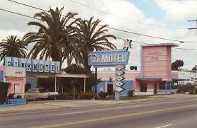 Classic Motel Calamoph01pinksunvalley Jpg
