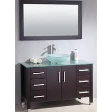 the tub connection bathroom sinks u0026 vanities on sale sears