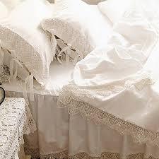 online buy wholesale elegant white bedding from china elegant