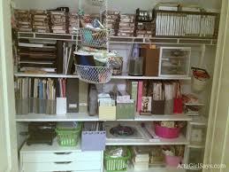 container closet systems furniture lowes closet design elfa