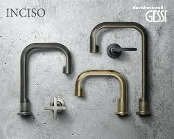 Popular German Bathroom Faucets Buy Cheap German Bathroom Faucets Neoteric German Bathroom Faucets Bathroom Light Fixtures Lowes