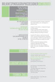 Resume Example 47 College Of by Coolest Resumes Free Resume Example And Writing Download