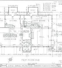 large kitchen floor plans floor plan dimensions and second floor plans small kitchen