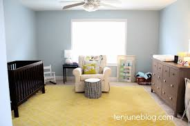 ten june the perfect little boy blue paint color hdawg u0027s painted
