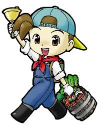 pete ds the harvest moon wiki fandom powered by wikia